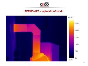 teplota5